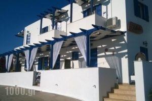 Stolidi_lowest prices_in_Hotel_Cyclades Islands_Milos_Milos Chora