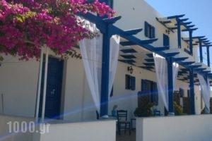 Stolidi_best prices_in_Hotel_Cyclades Islands_Milos_Milos Chora