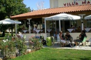 Villa Malia_accommodation_in_Villa_Crete_Heraklion_Malia