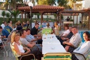 Villa Malia_holidays_in_Villa_Crete_Heraklion_Malia