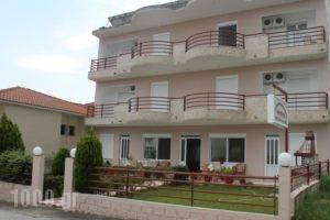 Kondylenia Rooms_accommodation_in_Room_Macedonia_Thessaloniki_Thessaloniki City