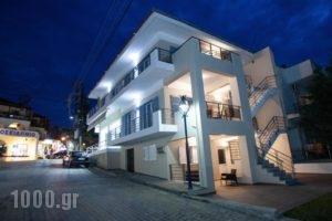 Kentrikon Suites_best deals_Hotel_Macedonia_Halkidiki_Haniotis - Chaniotis