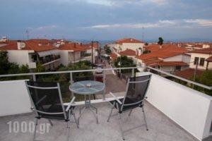 Kentrikon Suites_holidays_in_Hotel_Macedonia_Halkidiki_Haniotis - Chaniotis