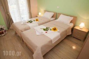 Kentrikon Suites_accommodation_in_Hotel_Macedonia_Halkidiki_Haniotis - Chaniotis