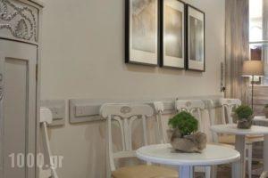 Vilelmine_best deals_Hotel_Crete_Chania_Daratsos