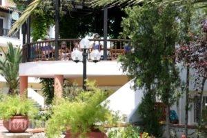 Ioli Village_holidays_in_Hotel_Macedonia_Halkidiki_Kassandreia