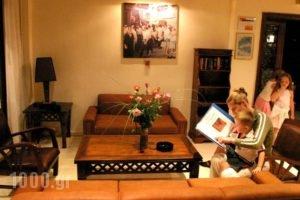 Ioli Village_best prices_in_Hotel_Macedonia_Halkidiki_Kassandreia