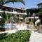 Ioli Village_best deals_Hotel_Macedonia_Halkidiki_Kassandreia