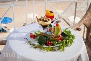 Sunny Bay_holidays_in_Hotel_Crete_Chania_Falasarna