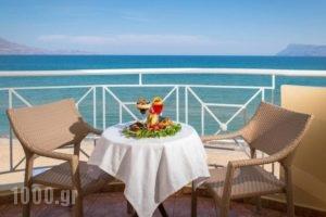 Sunny Bay_accommodation_in_Hotel_Crete_Chania_Falasarna