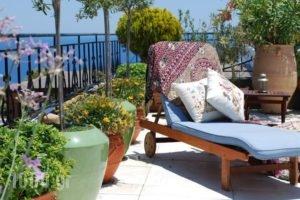 Maris Studios_holidays_in_Hotel_Dodekanessos Islands_Rhodes_Lindos