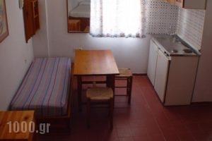 Maris Studios_accommodation_in_Hotel_Dodekanessos Islands_Rhodes_Lindos