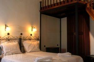 Vilelmine_lowest prices_in_Hotel_Crete_Chania_Daratsos