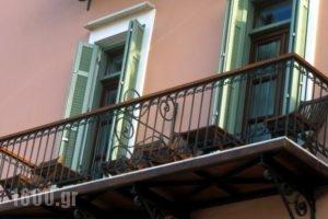 Vilelmine_best prices_in_Hotel_Crete_Chania_Daratsos
