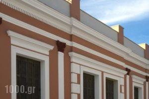 Vilelmine_holidays_in_Hotel_Crete_Chania_Daratsos