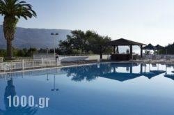 Dassia Chandris & Spa in Dasia, Corfu, Ionian Islands