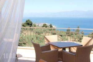 Hotel Theasi_accommodation_in_Hotel_Peloponesse_Achaia_Diakopto