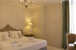 Micra Anglia_best prices_in_Hotel_Cyclades Islands_Andros_Andros City