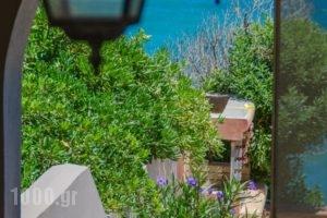 Plaka Studios_best prices_in_Hotel_Aegean Islands_Chios_Aghia Ermioni