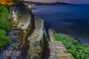Plaka Studios_lowest prices_in_Hotel_Aegean Islands_Chios_Aghia Ermioni