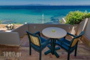 Plaka Studios_best deals_Hotel_Aegean Islands_Chios_Aghia Ermioni