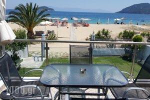 Villa Mediterrane_travel_packages_in_Macedonia_Kavala_Loutra Eleftheron