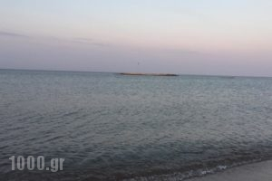 Lagonas View Studios_travel_packages_in_Dodekanessos Islands_Rhodes_Kallithea