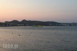 Lagonas View Studios_holidays_in_Hotel_Dodekanessos Islands_Rhodes_Kallithea