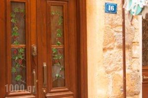 Dream Art Studios_holidays_in_Hotel_Crete_Chania_Chania City