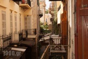 Dream Art Studios_best deals_Hotel_Crete_Chania_Chania City