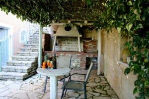 Villa Anastasia_best prices_in_Villa_Ionian Islands_Corfu_Corfu Rest Areas