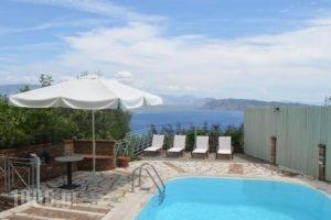 Villa Anastasia_holidays_in_Villa_Ionian Islands_Corfu_Corfu Rest Areas