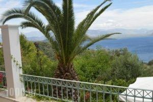Villa Anastasia_lowest prices_in_Villa_Ionian Islands_Corfu_Corfu Rest Areas