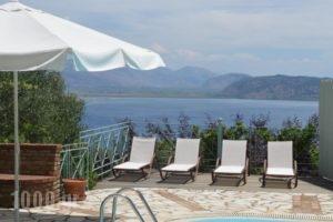 Villa Anastasia_accommodation_in_Villa_Ionian Islands_Corfu_Corfu Rest Areas