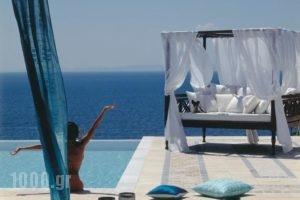 Danai Beach Resort & Villas_accommodation_in_Villa_Macedonia_Halkidiki_Kassandreia