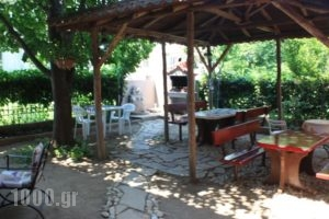 Sunray Studios_travel_packages_in_Macedonia_Thessaloniki_Thessaloniki City