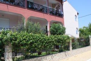 Sunray Studios_best prices_in_Hotel_Macedonia_Thessaloniki_Thessaloniki City