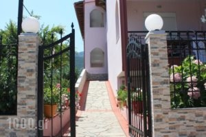 Sunray Studios_accommodation_in_Hotel_Macedonia_Thessaloniki_Thessaloniki City
