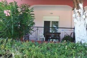 Sunray Studios_lowest prices_in_Hotel_Macedonia_Thessaloniki_Thessaloniki City