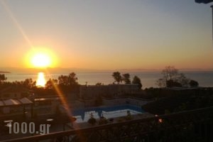 Vathi Hotel_lowest prices_in_Hotel_Peloponesse_Lakonia_Xifias