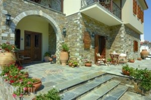 Iatrou Guesthouse_best prices_in_Hotel_Thessaly_Magnesia_Alli Meria