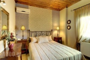 Iatrou Guesthouse_travel_packages_in_Thessaly_Magnesia_Alli Meria