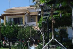 Iron House_accommodation_in_Hotel_Ionian Islands_Corfu_Corfu Rest Areas