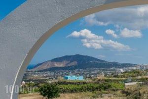Eos Villa_best prices_in_Villa_Cyclades Islands_Sandorini_Sandorini Chora