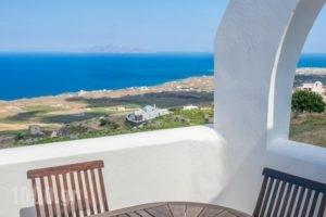 Eos Villa_lowest prices_in_Villa_Cyclades Islands_Sandorini_Sandorini Chora