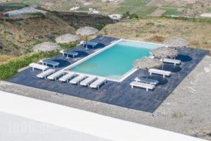 Eos Villa_best deals_Villa_Cyclades Islands_Sandorini_Sandorini Chora