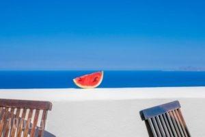 Eos Villa_holidays_in_Villa_Cyclades Islands_Sandorini_Sandorini Chora