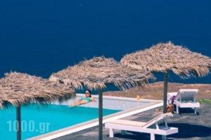 Eos Villa_travel_packages_in_Cyclades Islands_Sandorini_Sandorini Chora