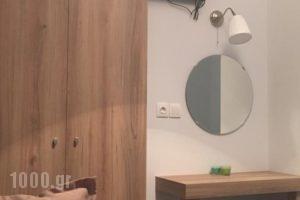Georgia Apartments_best deals_Apartment_Ionian Islands_Zakinthos_Zakinthos Rest Areas