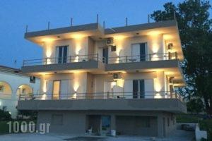 Georgia Apartments_holidays_in_Apartment_Ionian Islands_Zakinthos_Zakinthos Rest Areas